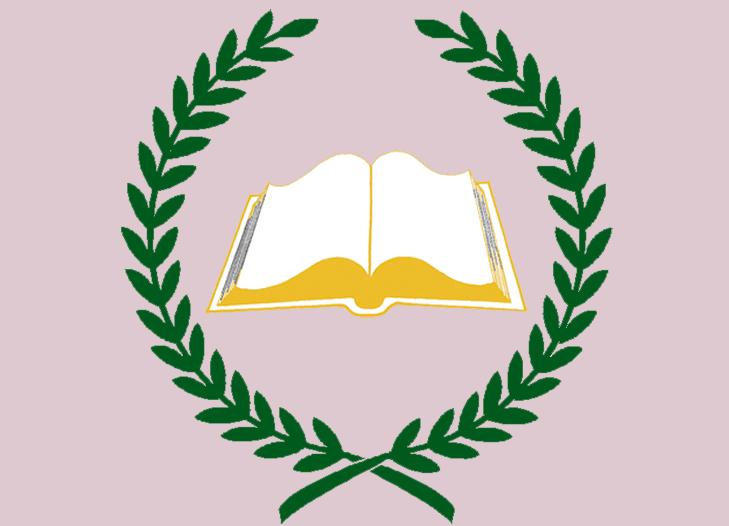 Estudios/Academic Studies