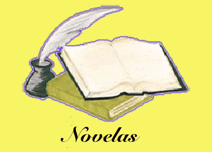 Novelas/Novels
